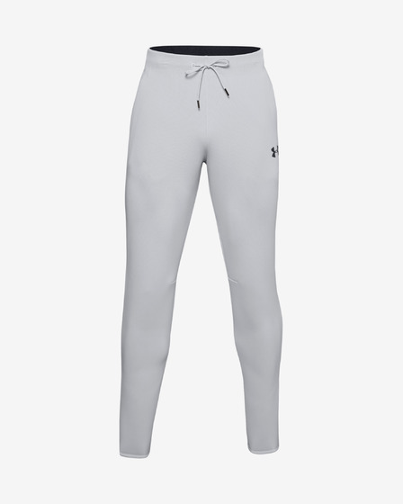 Under Armour /MOVE Spodnie dresowe