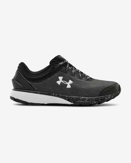 Under Armour Charged Escape 3 Evo Tenisówki