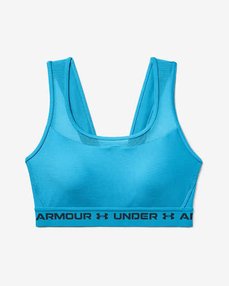 Under Armour MF Sports Biustonosz