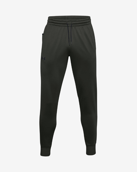Under Armour Armour Fleece Spodnie dresowe