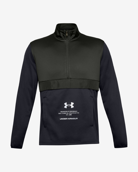 Under Armour Storm Bluza