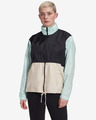 adidas Originals Blocked Windbreaker Kurtka