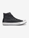 Converse Chuck Taylor All Star PC Boot Hi Tenisówki
