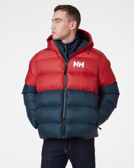 Helly Hansen Active Puffy Kurtka
