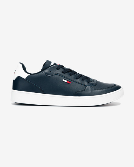 Tommy Jeans Essential Cupsole Tenisówki