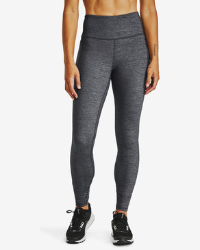 Under Armour Meridian Heather Legginsy