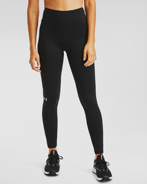 Under Armour ColdGear® Legginsy