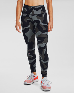 Under Armour Rush Camo Legginsy