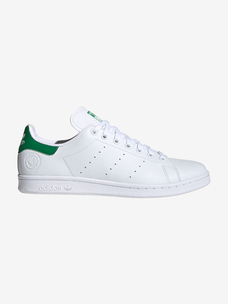 adidas Originals Stan Smith Vegan Tenisówki
