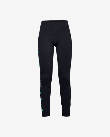 Under Armour Favorites Legginsy