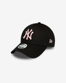New Era New York Yankees League Essential 9Forty Czapka z daszkiem