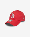 New Era Los Angeles Dodgers League Essential 9Forty Czapka z daszkiem