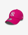 New Era NY Yankees Fashion Essential 9Forty Czapka z daszkiem