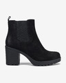 Vagabond Grace Buty do kostki