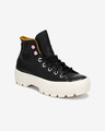 Converse Chuck Taylor All Star Lugged Buty do kostki