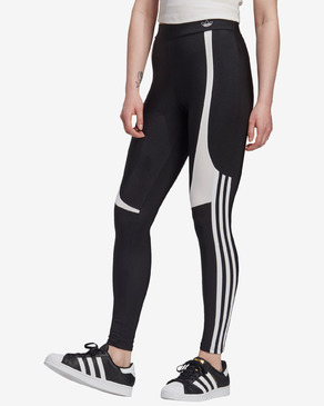 adidas Originals Legginsy