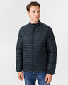 Jack & Jones Rick Kurtka
