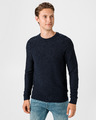 Jack & Jones Blaadam Sweter
