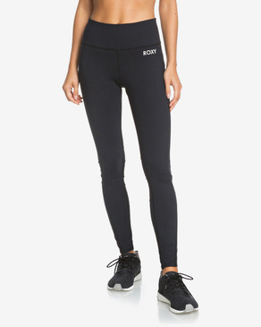 Roxy Indian Poem Workout Legginsy