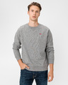 Levi's® New Orginal Bluza