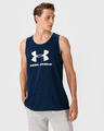 Under Armour Sportstyle Podkoszulek