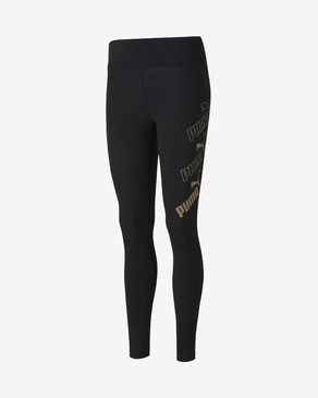 Puma Amplified Legginsy