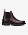 Gant Brookly Buty do kostki