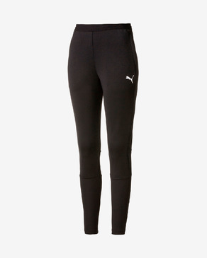 Puma Liga Training Legginsy
