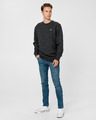 Vans Basic Crew Fleece Bluza