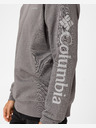 Columbia Logo Fleece Bluza
