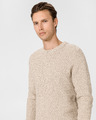 Jack & Jones Julius Sweter