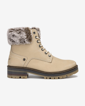 Wrangler Denver Alaska Buty do kostki