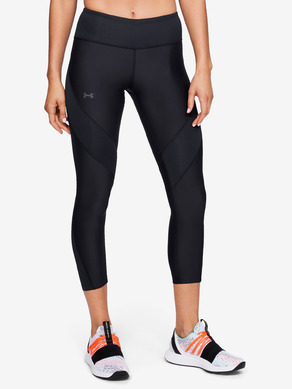 Under Armour Vanish Crop Legginsy
