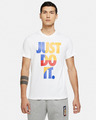 Nike Sportswear Just Do It Koszulka