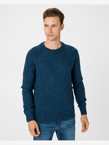 Jack & Jones Jax Sweter