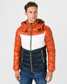 Jack & Jones Roll Kurtka