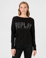 Replay Sweter