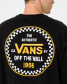 Vans Checker 66 Bluza