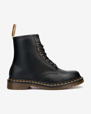 Dr. Martens 1460 Vegan Felix Lace Up Buty do kostki