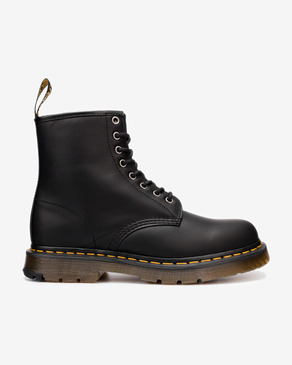 Dr. Martens 1460 DM'S Wintergrip Lace Up Buty do kostki