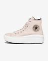 Converse Chuck Taylor All Star Move Tenisówki