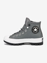 Converse Chuck Taylor All Star Lugged Winter Hi Buty do kostki