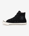 Converse Cozy Club Chuck Taylor All Star Hi Tenisówki
