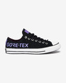 Converse Chuck Taylor All Star Gore-Tex Low Tenisówki