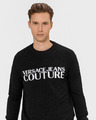 Versace Jeans Couture Bluza