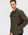 Jack & Jones Workwear Quilted Kurtka