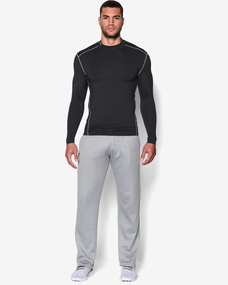 Under Armour ColdGear® Armour Compression Koszulka