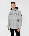 Jack & Jones Kurtka