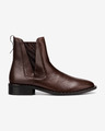 Gant Hampton Buty do kostki