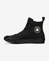 Converse Chuck Taylor All Star Hiker High Top Tenisówki